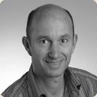 Matthias Jung - Therapeut